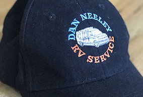 Dan Neeley